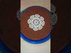 Φανουρόπιτα του Γέροντα Παρθένιου - YouTube Cakes, Youtube, Cake Makers, Kuchen, Cake, Pastries, Cookies, Youtubers, Torte