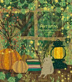 SORAHANA memo Hipster Illustration, Autumn Illustration, Pencil Illustration, Graphic Illustration, Forest Drawing, Witch Art, Pallet Art, Autumn Art, Moon Art