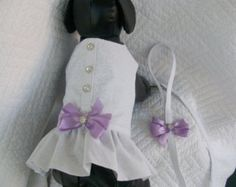 Items I Love by Isabel on Etsy