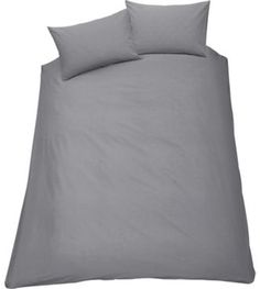 Buy ColourMatch Kingsize Duvet cover sets at Argos.co.uk - Your Online Shop for Home and garden.