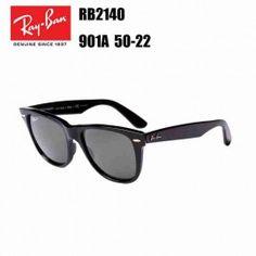 f85502ed5e Oakley Ray-Ban Sunglasses Shop   Polarizd - RayBan Classic RayBan By Models  Oakley Hot RayBan Hot Oakley Models