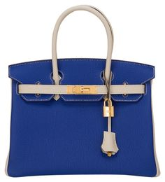 Herm¨¨s Birkin BiColor on Pinterest | Mirror Image, Hermes and Ships