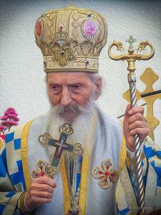 Serbia Travel, Orthodox Christianity, Serbian, Persona, Catholic, Saints, Religion, Prayers, Spirituality