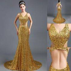 0b9216aa565 Prepare the xscape prom dresses for the upcoming prom  Then you need to see  sparkly