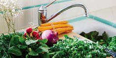 4 Stories Of Extreme Healing Through Food
