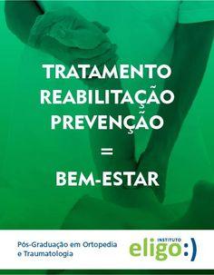 http://www.institutoeligo.com.br/cursos-de-pos-graduacao/fisioterapia-em-ortopedia-e-traumatologia