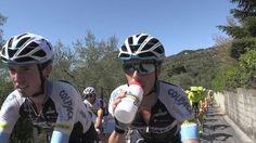 28 Trofeo S.C. Corsanico (03/09/2017) #toscana #toscanasprint #ciclismo #ciclismointoscana