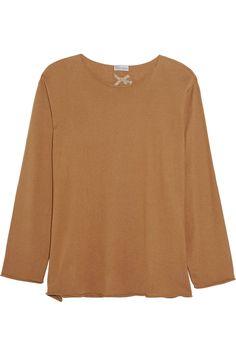 RED VALENTINO . #redvalentino #cloth #sweater