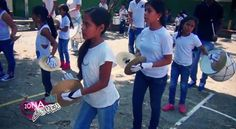 Banda MusicoMarcial del colegio Rafael Tello [http://www.proclamadelcauca.com/2015/03/banda-musicomarcial-del-colegio-rafael-tello.html]