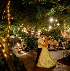 sonoma wedding venue rustic italian restaurant with outdoor
