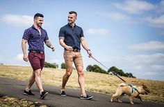 12 Powerful Habits of Happy Gay Couples - Gay Men News