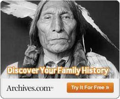 Cherokee Indians- Archives is a really great resource for doing genealogy. Reasonably priced too I might add.