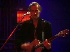 GANGgajang - Sounds Of Then (This Is Australia) (Live Rock Arena)