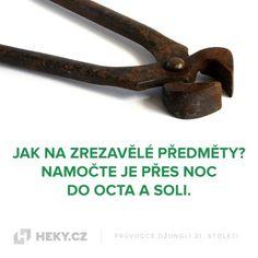 heky-lifehacking-ocet-sul-rez