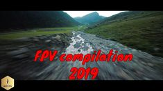 It was a great year for me. The FPV community has grown, my abilities have increased, the desire for more drones has come to an immeasurable level. Gopro Hero, Drones, Remote, Thankful, Racing, Community, Social Media, News, Frame