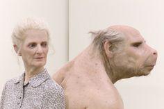 patricia-piccinini-sculpture-07.jpg