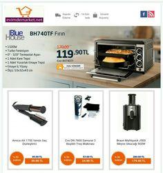 $ yükselişte evimdemarket.net'te fiyatlar düşüşte..Bu fiyatlar başka hiç bir yerde yooooookk!!