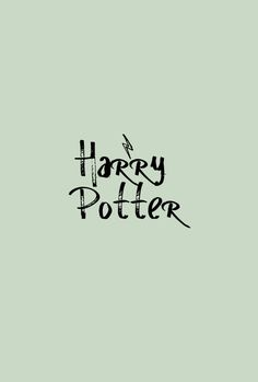Iphone wallpaper quotes harry potter hogwarts 39 Ideas for 2019 Harry Potter Tumblr, Harry Potter World, Arte Do Harry Potter, Harry Potter Poster, Harry Potter Pictures, Harry Potter Facts, Harry Potter Quotes, Harry Potter Universal, Harry Potter Fandom