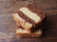 """Gâteau façon Savane """"le sauvage"""" Je recommande ce site pour ceux et celles qui ne sont pas trop gâteau indu :)"""