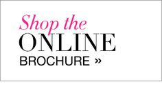 Avon shop the online brochure GET 10% OFF ORDERS OF $50 OR MORE. http://www.youravon.com/sharonholloway