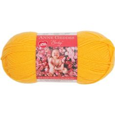 Red Heart Anne Geddes Baby Yarn Bumble >>> Details can be found by clicking on the image.Note:It is affiliate link to Amazon.