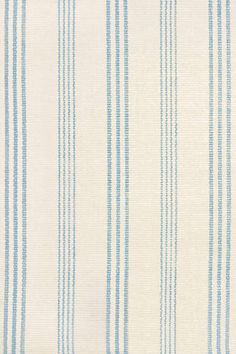 Dash & Albert Swedish Stripe Woven Cotton Rug > > > dashandalbert.com [affordable gorgeous rugs]
