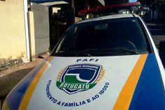 GCM registra furto de motocicleta na Vila dos Lavradores - Por volta das 17h desta quarta-feira, dia 18, os guardas civis municipais Zambonato e Chagas foram acionados a comparecer na Base da GCM, onde um cidadão estava no local informando que sua motocicleta havia sido furtada. Diante dos fatos o caso foi apresentado junto à 2ª Central de Polícia Civil, o - http://acontecebotucatu.com.br/policia/gcm-registra-furto-de-motocicleta-na-vila-dos-lavradores/