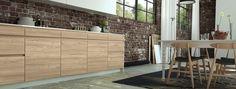 Image result for uniboard melamine cabinets