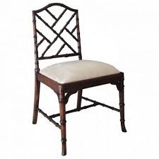 Image Result For Red Dining Chair, Chinese