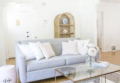 484 best sofa ii images on pinterest in 2018 living rooms living rh pinterest com
