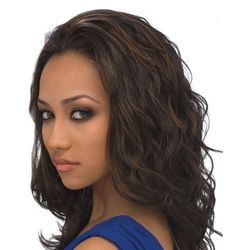 Outre Quick Weave Sabina Half Wig -Shop for hair extensions at www.halifaxhair.com