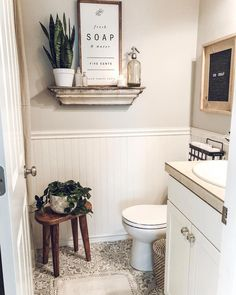 Take a look at this essential graphic as well as read the shown guidance on Small Bathroom Renovation Ideas Downstairs Bathroom, Bathroom Renos, Bathroom Ideas, Shower Ideas, Condo Bathroom, Rental Bathroom, Bathroom Hacks, Mosaic Bathroom, Diy Shower