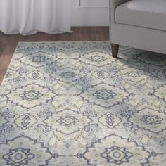 35 Best Wairfair Area Rugs Images Area Rugs Rugs Blue