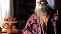 Scandinavian Folk Music in Minnesota on Vimeo