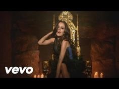 Cher Lloyd - With Ur Love - YouTube