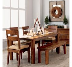 10 Best Basque Dining Table Images