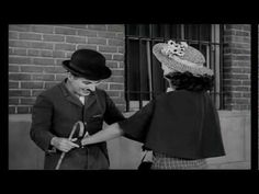 Smile - Charlie Chaplin - Nat King Cole - YouTube