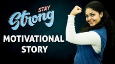 Stay Strong Motivational Video | Stay Strong Inspiration | Motivational ...