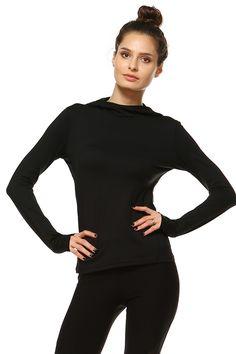 aa1986261cb06 Mono B > Active > #AT1432 − LAShowroom.com Wholesale Fashion,