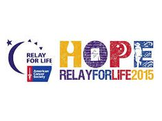 Sunrise Dental sponsors the American Cancer Society's Relay for Life East Wake team.