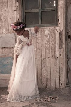 DSC_0189 (2) Girls First Communion Dresses, Wedding Dresses For Girls, Little Girl Dresses, Flower Girl Tutu, Flower Girl Dresses, Flower Girls, Purple Bridesmaid Dresses, Pageant Dresses, Party Dresses