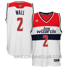 57342a7a7 Buy John Wall Washington Wizards Noches Enebea Swingman Home White Jersey  Online EcPRdR from Reliable John Wall Washington Wizards Noches Enebea  Swingman ...