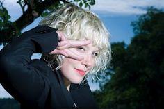 Die in London lebende Heidi, ist bekannt durch Get Physical und als Radio Moderatorin von BBC Radio1, sie wird nun in den nächsten Monaten ihr eigenes Label auf den Markt bringen, Name des Labels wird Heidi presents Jackathon Jams sein. Der Name Jackathon ist bereits seit 2009 als Partyreihe bekannt, welche sie in Clubs und auf Festivals...