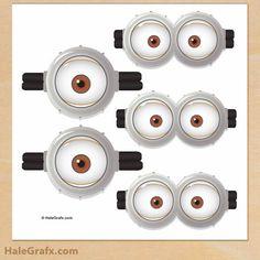 gafas-de-minions.jpg (600×600)