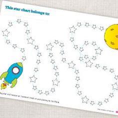 http://www.creative-current.com/blog/shop/rocket-to-the-moon-reward-chart/