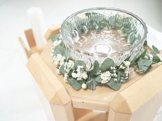 Christening, Table Settings, Table Decorations, Party, Kids, Instagram, Home Decor, Bebe, Young Children