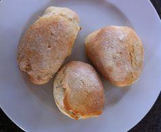 Brötchen ( einfach, schnell und lecker ) by franknaber on www.rezeptwelt.de