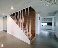 http://www.homebook.pl/artykuly/136/schody-drewniane-czy-betonowe-wybieramy-schody-wewnetrzne