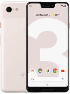 Google Pixel 3 XL Price In Pakistan Technology Updates, Technology Gadgets, Latest Mobile Phones, Mobile Gadgets, Google Phones, Android Smartphone, Wedding Art, Blogger Themes, Sd Card