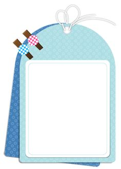Borders For Paper, Borders And Frames, School Border, Blank Sign, Kids Background, Blog Backgrounds, Page Borders, Frame Clipart, Good Notes